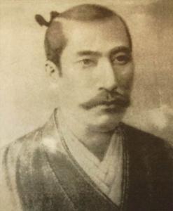 Oda_Nobunaga-Portrait_by_Giovanni_NIcolao.jpg