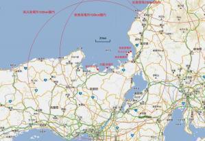 fukui_map.jpg