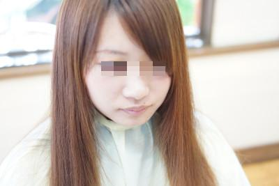 DSC03205_0003115.jpg