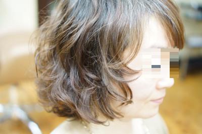 DSC03521_0003488.jpg