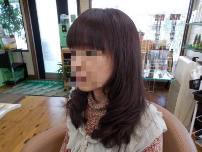 DSCN1442_0001629.jpg