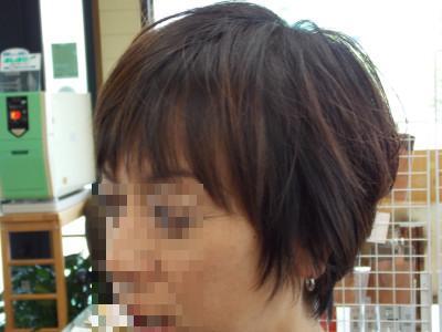 DSCN1740_0001864.jpg