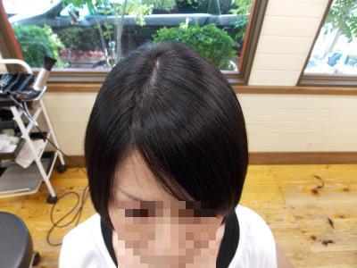 DSCN2249_0002232.jpg