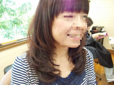 DSCN2298_0002263.jpg
