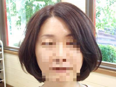 DSCN2465_0002336.jpg