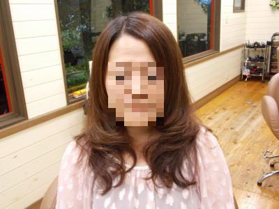 DSCN2802_0002480.jpg