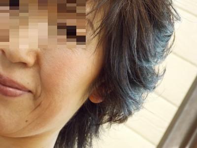 DSCN3533_0002796.jpg