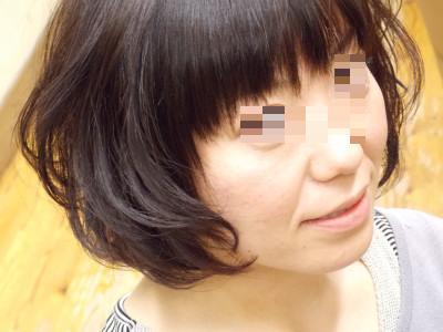 DSCN3800_0002917.jpg