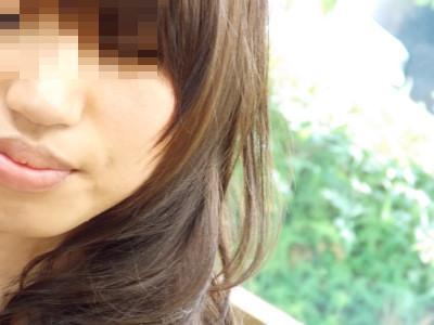DSCN3946_0002993.jpg