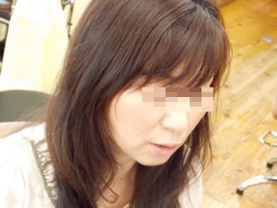 DSCN3952_0002995.jpg