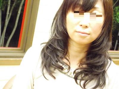 DSCN3962_0003001.jpg
