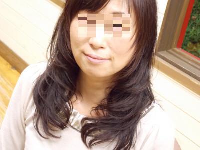 DSCN3983_0003011.jpg