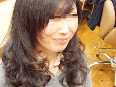 DSCN4227_0003073.jpg