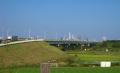 羽根倉橋②