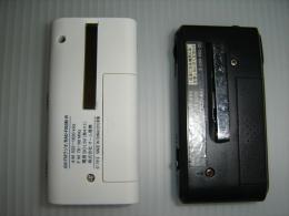 DSC00605_RS.jpg