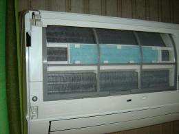 DSC00618_RS.jpg