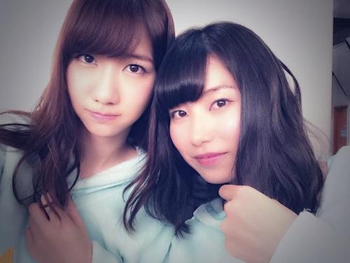yuki_t141012_1.jpg
