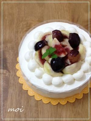 131020ショートケーキ