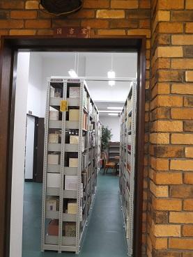 15図書室