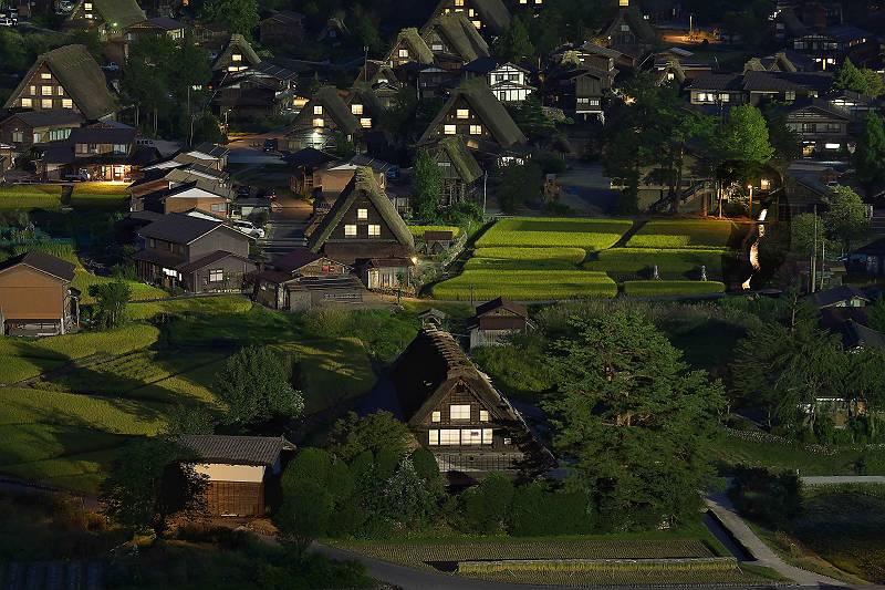 shirakawagou_1.jpg