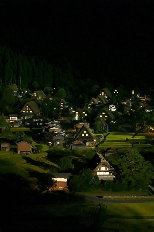 shirakawagou_2.jpg