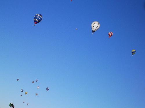 2013 夏の取材信州旅行 267