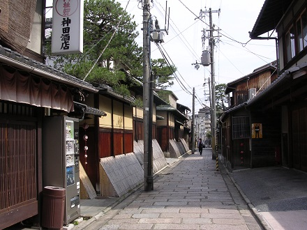yasaka5.jpg