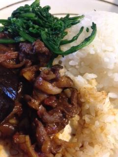 curry_20130929180701a76.jpg