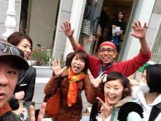 wako_convert_20130401181100.jpg