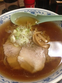 yonezawa4.jpg