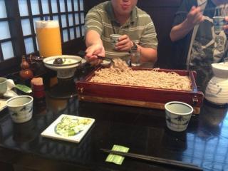 yuzawa2_convert_20130704154420.jpg