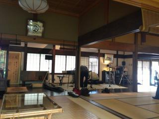 yuzawa3_convert_20130704154443.jpg