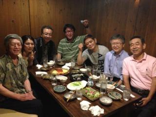 yuzawa6_convert_20130704154024.jpg