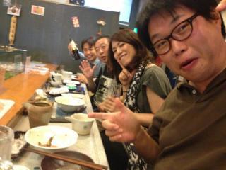 yuzawa_convert_20130704154109.jpg