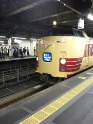 20130502 (3)