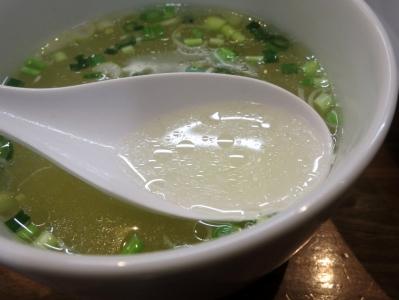 千茶屋スープ2