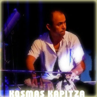 7Kosmas Kapitzaのコピーのコピー