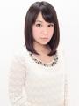 Kousaka_Yuri_1.jpg