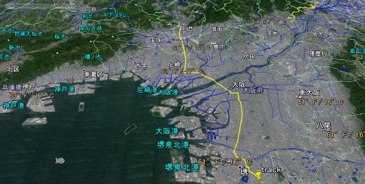 11_20131112154819fd5.jpg