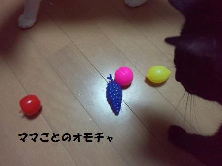 2013040719470002.jpg