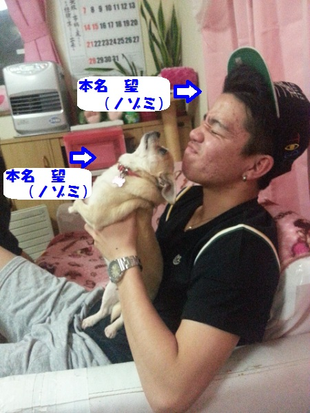 CAN3HG7K.jpg