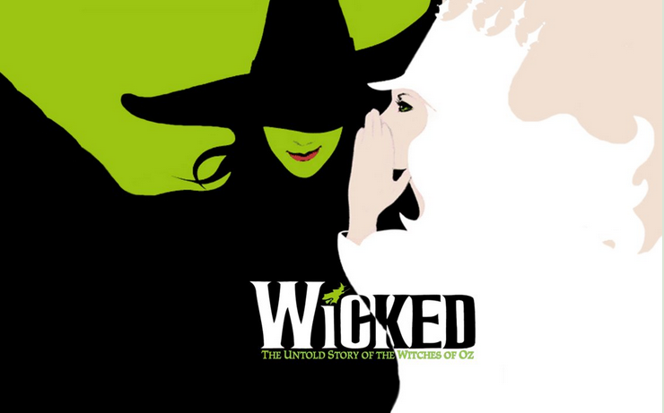 wicked.png
