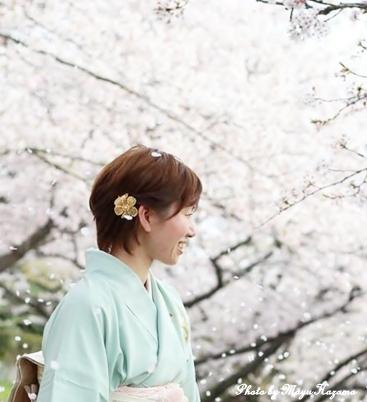 Kanako's pic-F