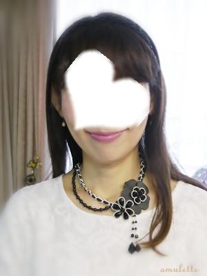 amulette プライベートLesson 2013-5-30