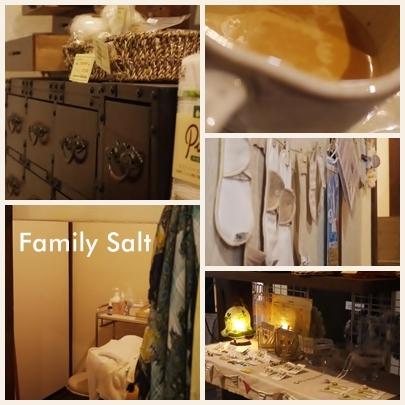 family salt1-2