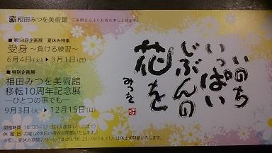 DSC_0431.jpg