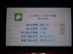 20131111_doubutsunomori_02.jpg