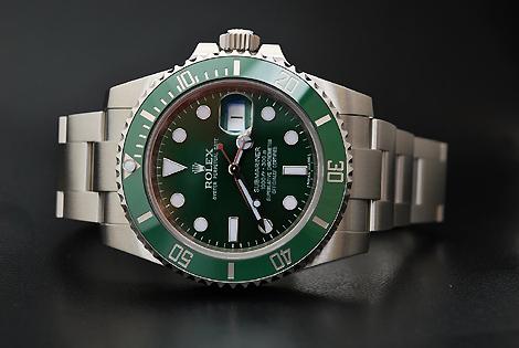 Rolex 116610 LV b_01