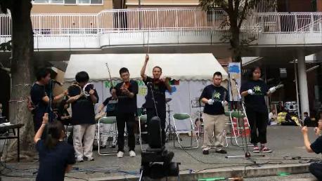 エトピリカ (2014-10-13 11-20)
