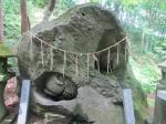 石神神社01